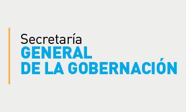 secretaria-general-de-la-gobernacion
