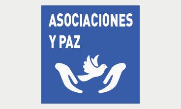 asociaciones-y-paz