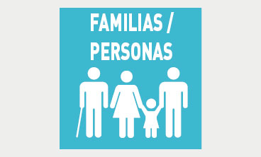 personas-familias