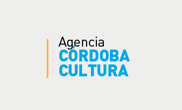 agencia-cordoba-cultura