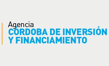 agencia-cordoba-de-inversion-y-financiamiento-sem