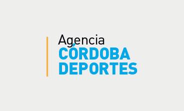 agencia-cordoba-deportes