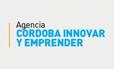 agencia-cordoba-innovar-y-emprender