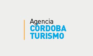 agencia-cordoba-turismo