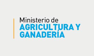 ministerio-de-agricultura-y-ganaderia