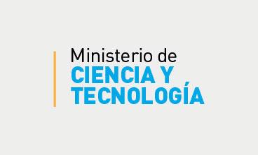 ministerio-de-ciencia-y-tecnologia