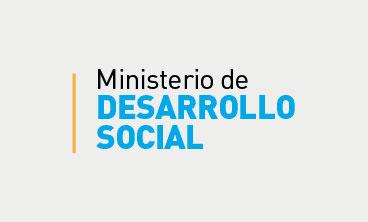 ministerio-de-desarrollo-social