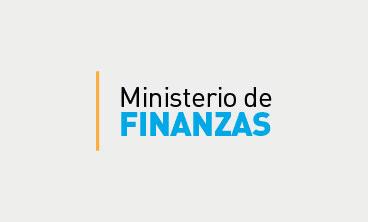 ministerio-de-finanzas