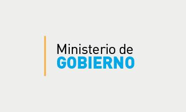 ministerio-de-gobierno