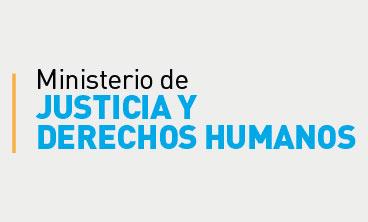 ministerio-de-justicia-y-derechos-humanos