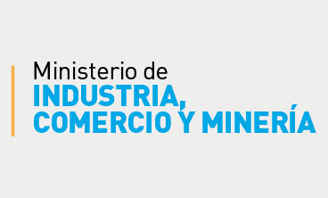 ministerio-de-industria-comercio-y-mineria