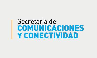 secretaria-de-comunicaciones-y-conectividad